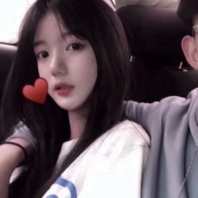 情侣恩爱甜蜜头像_WWW.QQYA.COM