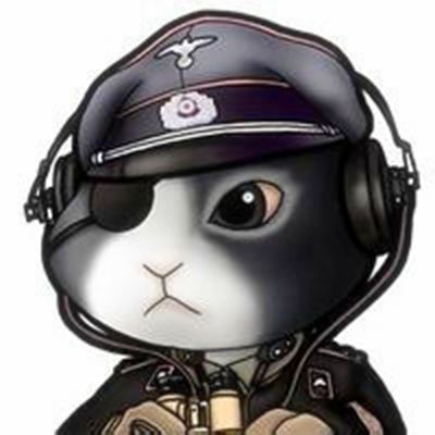 军人卡通头像图片大全_WWW.QQYA.COM