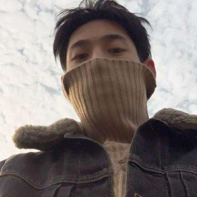 男孩微信头像图片大全_WWW.QQYA.COM