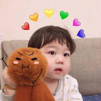 2021小男孩头像图片大全_WWW.QQYA.COM