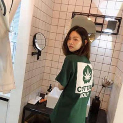 qq男闺蜜女闺蜜头像_WWW.QQYA.COM