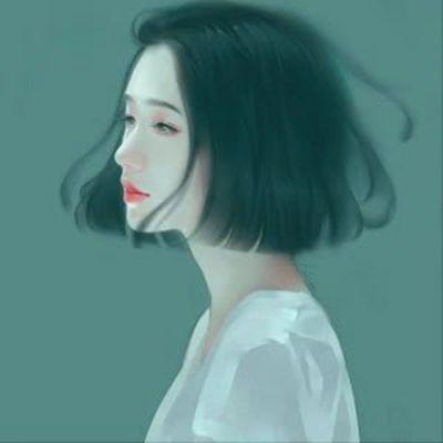 伤心的头像图片大全_WWW.QQYA.COM