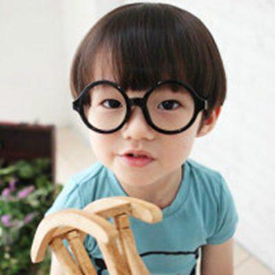 可爱男宝宝图片头像_WWW.QQYA.COM