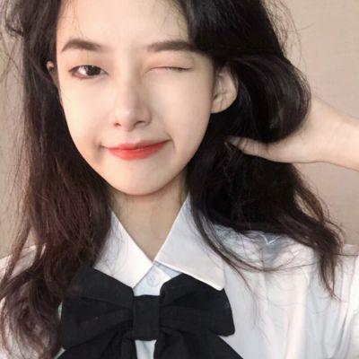 18岁真人少女图片头像_WWW.QQYA.COM