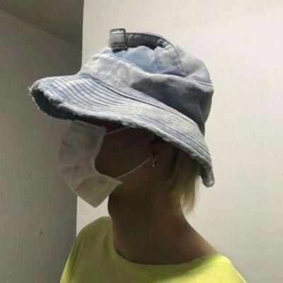 真人男生照片头像大全_WWW.QQYA.COM