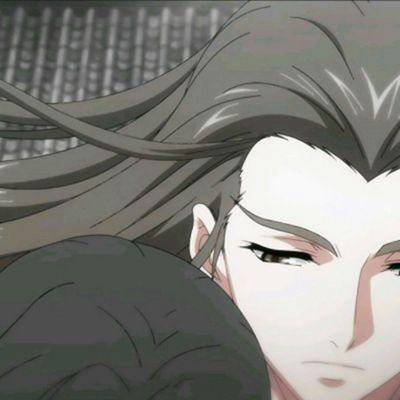 狐妖小红娘漫画头像图片大全_WWW.QQYA.COM