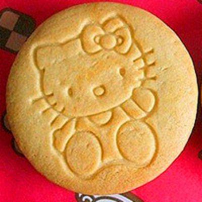 好看的kitty猫微信头像图片_WWW.QQYA.COM