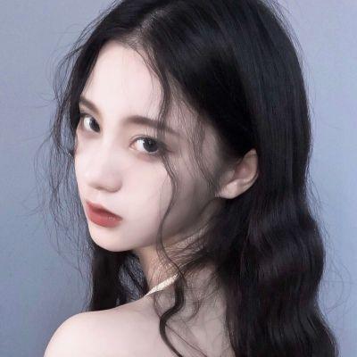 女生网图高冷头像_WWW.QQYA.COM