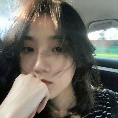 真人女头像图片大全_WWW.QQYA.COM