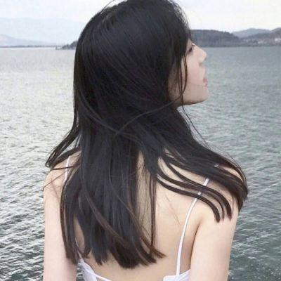 美女生活照片头像素颜高清_WWW.QQYA.COM