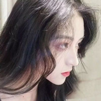 微信头像霸气女王范_WWW.QQYA.COM