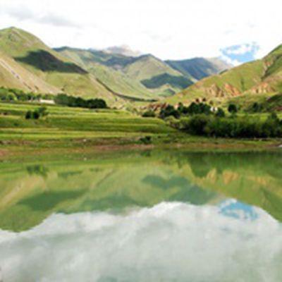手机头像图片大全风景_WWW.QQYA.COM
