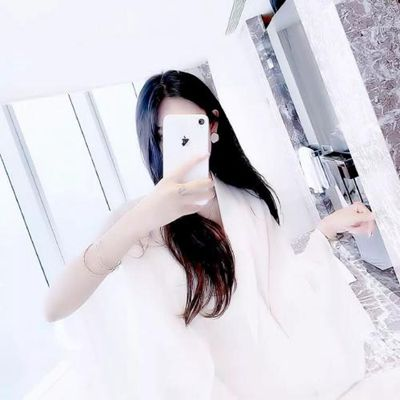 直播头像女高清_WWW.QQYA.COM