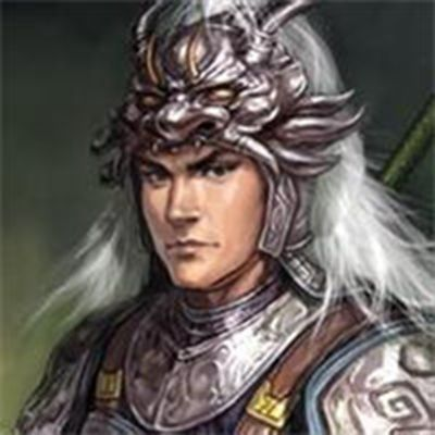三国人物头像图片大全_WWW.QQYA.COM