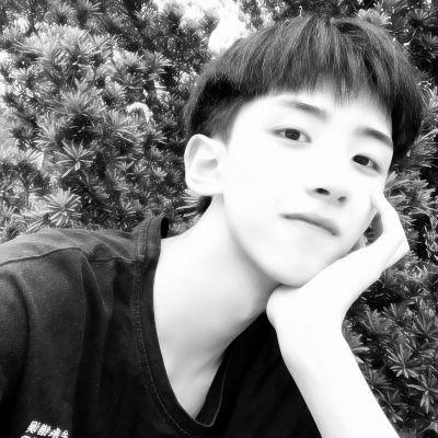 真人男生帅气的照片头像_WWW.QQYA.COM