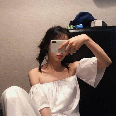真实美女照片头像_WWW.QQYA.COM