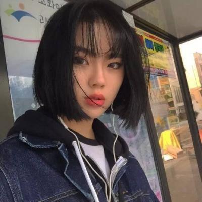 头像女生霸气超级拽_WWW.QQYA.COM