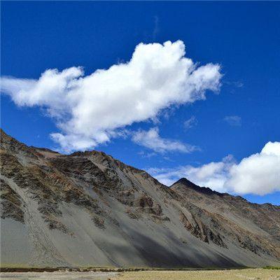 大自然风景头像_WWW.QQYA.COM