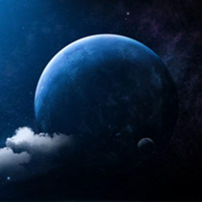星球头像图片大全_WWW.QQYA.COM