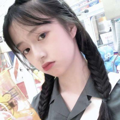 超高清微信头像女_WWW.QQYA.COM