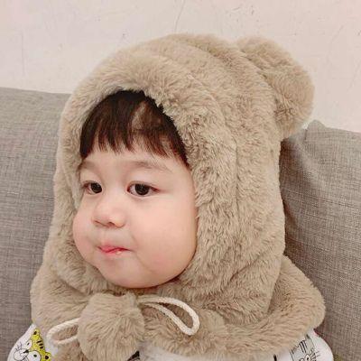 超可爱小孩子头像图片_WWW.QQYA.COM