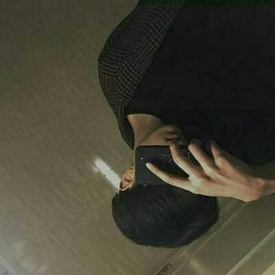 快手头像图片社会人男霸气_WWW.QQYA.COM