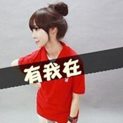 情侣带字头像一左一右一男一女_WWW.QQYA.COM