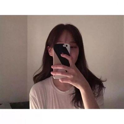 15岁清纯少女头像_WWW.QQYA.COM