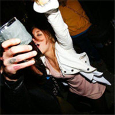 夜店头像图片大全_WWW.QQYA.COM