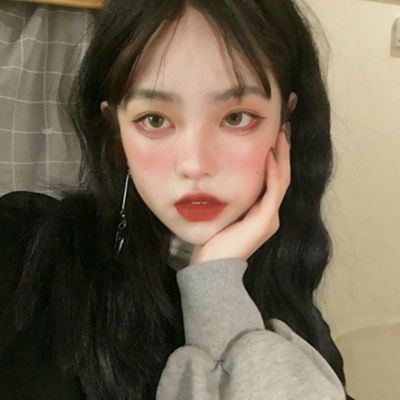阳光女孩头像_WWW.QQYA.COM