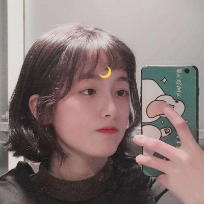 00后女生可爱头像萌萌哒真人_WWW.QQYA.COM