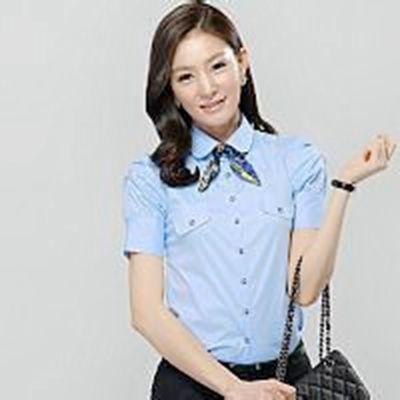 职业女性头像图片大全_WWW.QQYA.COM