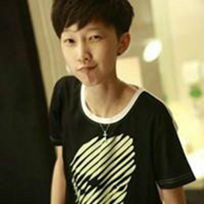12岁男帅气照片头像精选_WWW.QQYA.COM