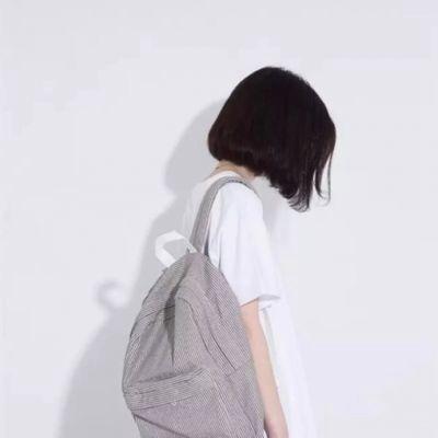 意境情侣头像一男一女一人一张图像大全_WWW.QQYA.COM