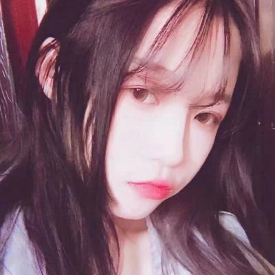 网图小姐姐头像_WWW.QQYA.COM