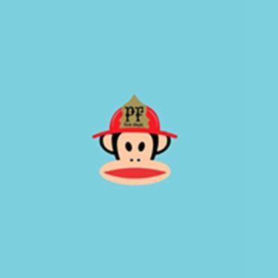 大嘴猴头像图片大全_WWW.QQYA.COM