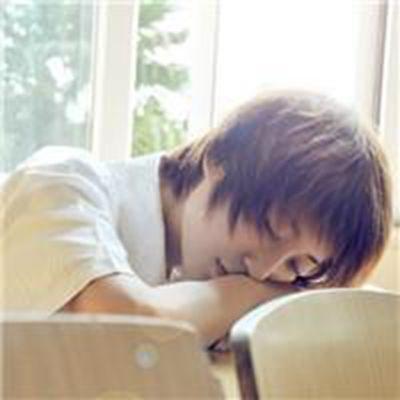 最帅气阳光男孩头像大全_WWW.QQYA.COM