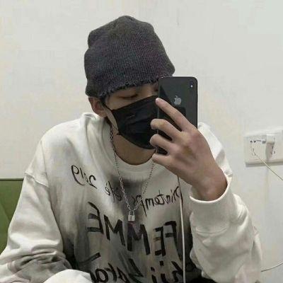 帅哥网图真实头像_WWW.QQYA.COM