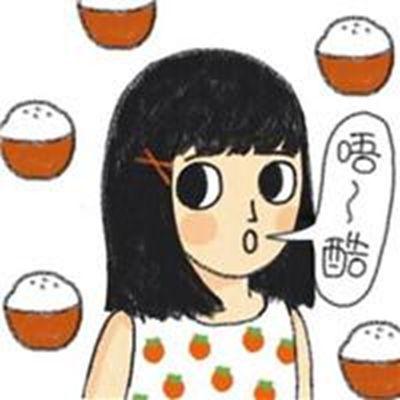 王者荣耀头像图片大全萌图最新_WWW.QQYA.COM