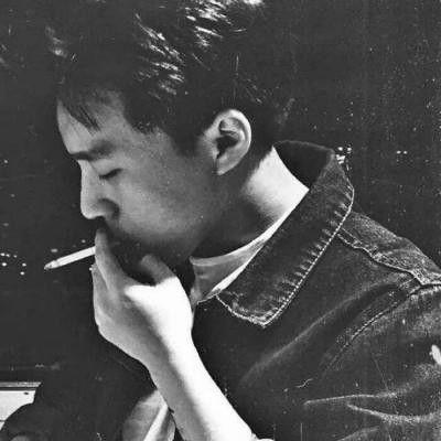 男人头像图片成熟霸气_WWW.QQYA.COM