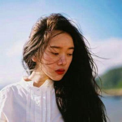 情感头像图片大全_WWW.QQYA.COM