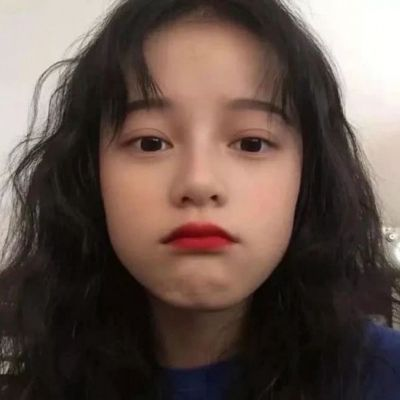 高清好看的小姐姐照片可爱头像_WWW.QQYA.COM