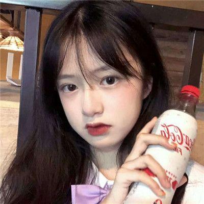 适合学生党的微信头像女生_WWW.QQYA.COM