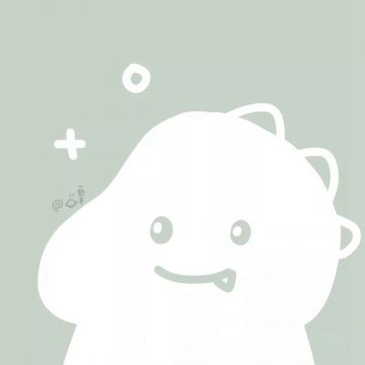 网图可爱图片头像_WWW.QQYA.COM