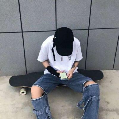 网图帅哥高清头像_WWW.QQYA.COM