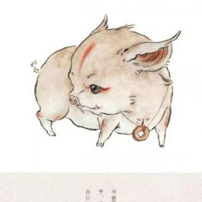 动漫怪物头像_WWW.QQYA.COM