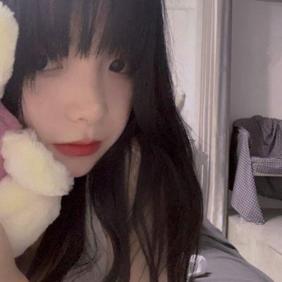 高清好看女生真人照片头像_WWW.QQYA.COM