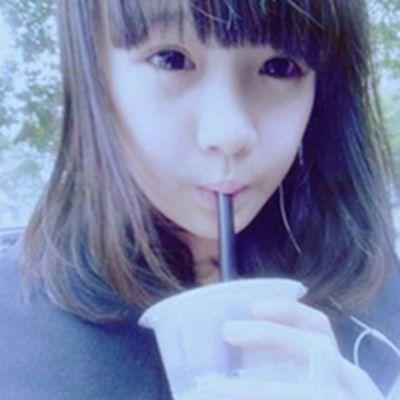 14岁漂亮女孩图片微信头像_WWW.QQYA.COM