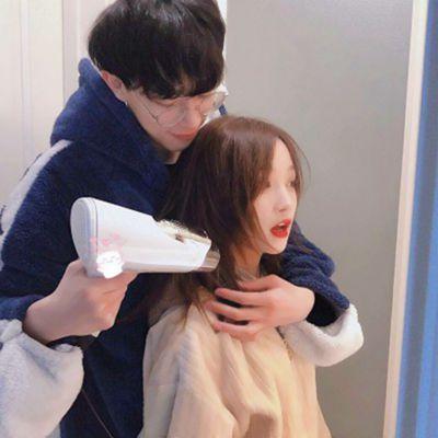 情侣头像照片大全唯美_WWW.QQYA.COM