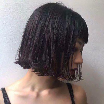 图片女生霸气冷酷头像_WWW.QQYA.COM